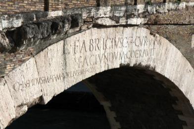 fabricius-bridge