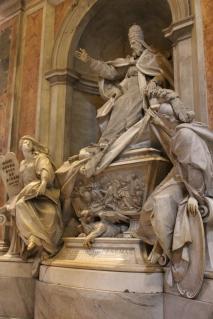 Gregorio_XIII_in_Basilica_di_San_Pietro