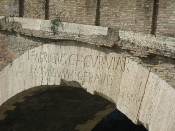 Ponte_fabricio03