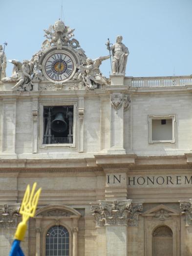 Rom 2011 573