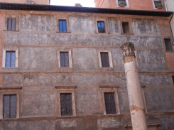 Rom okt 2011 2903