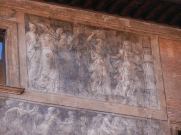 Rom okt 2011 2907