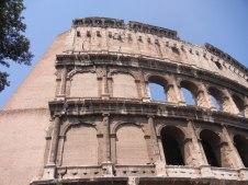 Rom 2011 2941