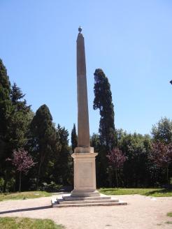 Rom 2011 3560