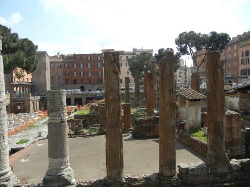 Rom 2011 691