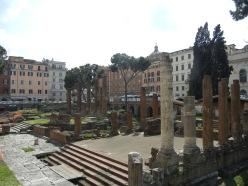 Rom 2011 692