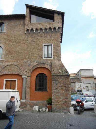 Rom 2011 040