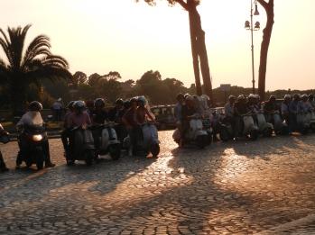 Rom 2011 2868