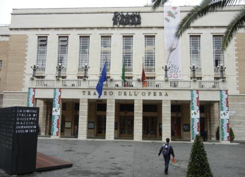 Rom 2011 882