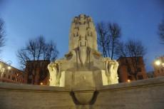 fontana-anfore-1