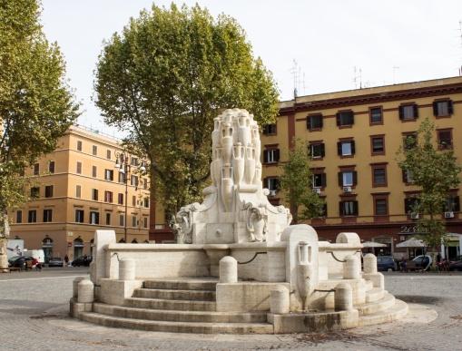 fontana-anfore-3