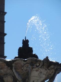 Rom okt 2011 2834