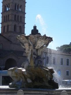 Rom okt 2011 2836