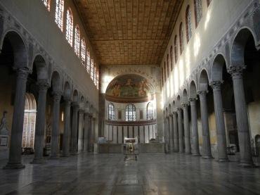 Rom 2011 1686