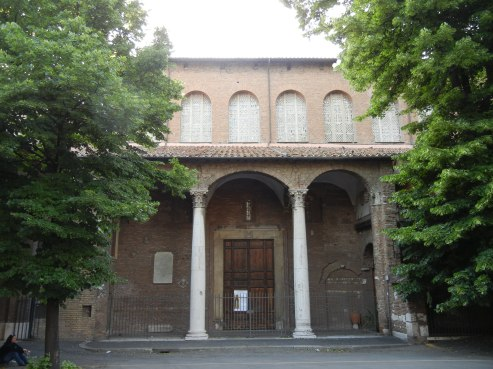 Rom 2011 1690