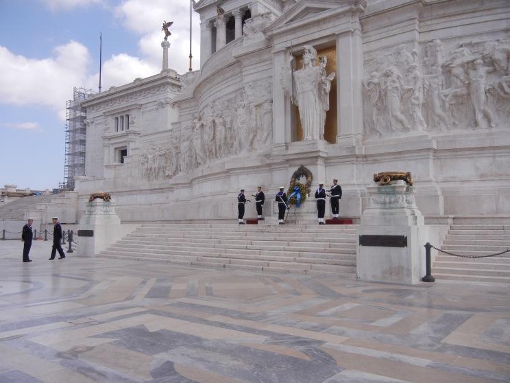 Rom 2011 1988