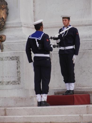 Rom 2011 1991