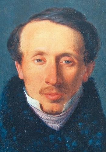 hca-jan_1834-albert-kuchler